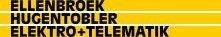 Ellenbroek Hugentobler AG Logo