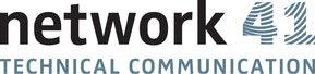 Network 41 AG  Logo
