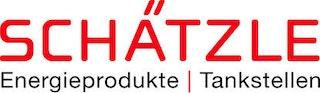 Schätzle AG logo
