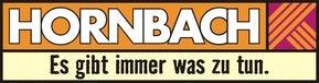 HORNBACH Baumarkt (Schweiz) AG Logo