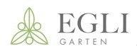 Egli Garten AG  Logo