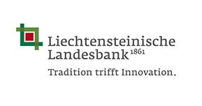 Liechtensteinische Landesbank AG Logo