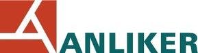 Anliker AG Bauunternehmung Logo