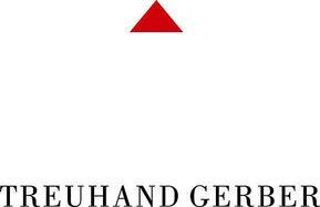 Treuhand Gerber + Co AG Logo
