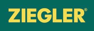 Ziegler (Schweiz) AG logo