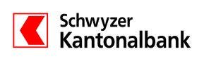 Schwyzer Kantonalbank  Logo
