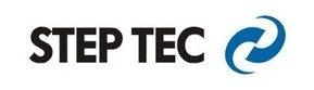 Step-Tec AG Logo
