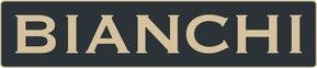 Ristorante Bianchi Logo