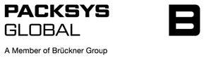 PackSys Global AG Logo
