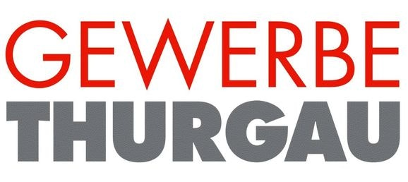 Thurgauer Gewerbeverband (TGV) logo