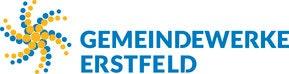 Gemeindewerke Erstfeld Logo