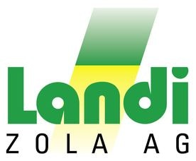 LANDI Zola AG Logo