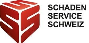 Schaden Service Schweiz AG logo