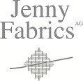 Jenny Fabrics AG Logo
