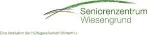 Seniorenzentrum Wiesengrund logo