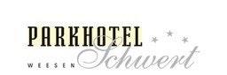 Parkhotel Schwert Logo