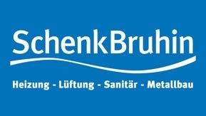 Schenk Bruhin AG Logo