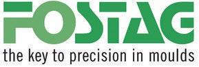 FOSTAG Formenbau AG logo