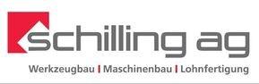 Max Schilling AG Logo