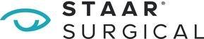 Staar Surgical AG logo