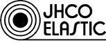 JHCO Elastic AG Logo