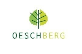 Kantonale Gartenbauschule Oeschberg Logo