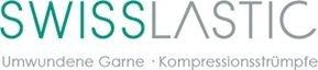 Swisslastic AG Logo