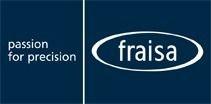 Fraisa SA Logo