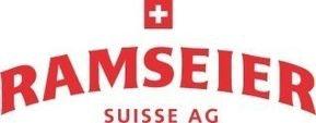 Lehrstellen bei RAMSEIER Suisse AG