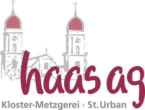 Lehrstellen bei Haas AG Fleisch+Feinkost