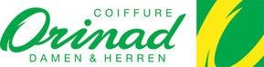Coiffure Orinad Logo