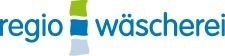 Wäscherei Regio AG Logo