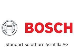 Scintilla AG Logo