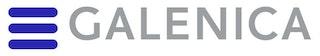 Places d'apprentissage à Galenica AG