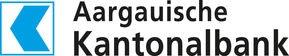 Aargauische Kantonalbank logo