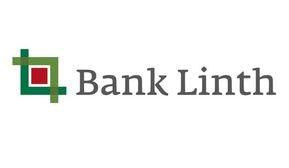 Bank Linth LLB AG logo