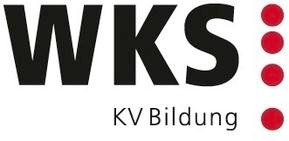 WKS KV Bildung AG logo