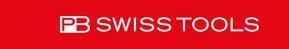 PB Swiss Tools AG logo