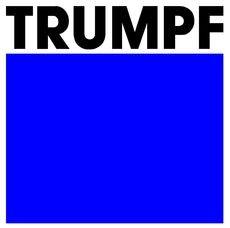 TRUMPF Schweiz AG logo