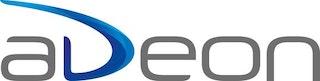 adeon ag logo