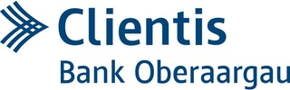 Clientis Bank Oberaargau logo