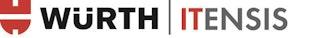 Würth ITensis AG logo