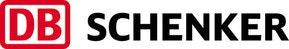 Schenker Schweiz AG Logo