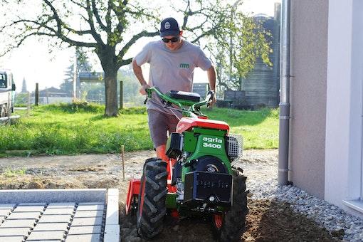 Lehrstelle 2021 Gartner In Efz Garten Und Landschaftsbau Fraubrunnen Be