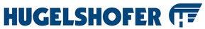 Hugelshofer Gruppe logo