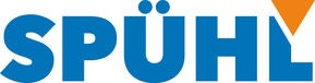 Spühl GmbH logo