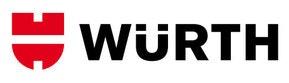 Würth International AG Logo