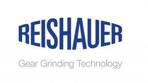 Reishauer AG logo
