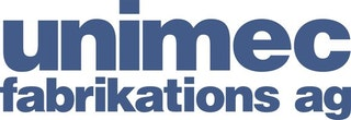 unimec fabrikations ag logo