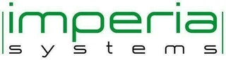 imperia systems ag logo